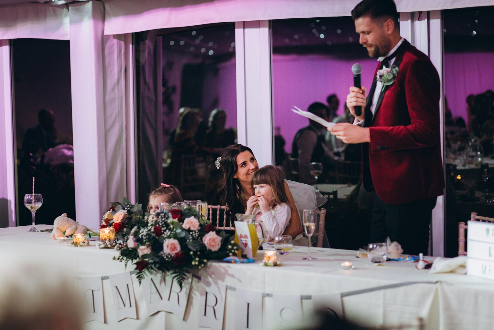 Alrewas Hayes Wedding and Events Venue.jpg