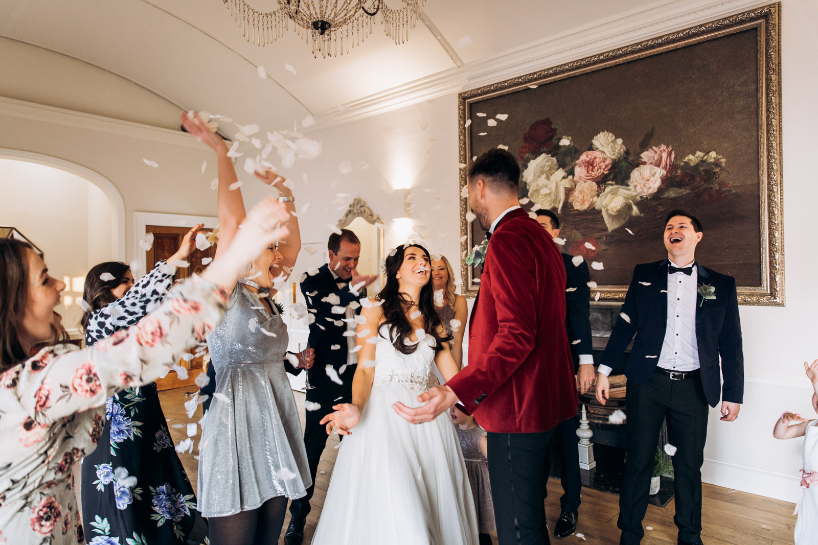 Alrewas Hayes wedding photography.jpg
