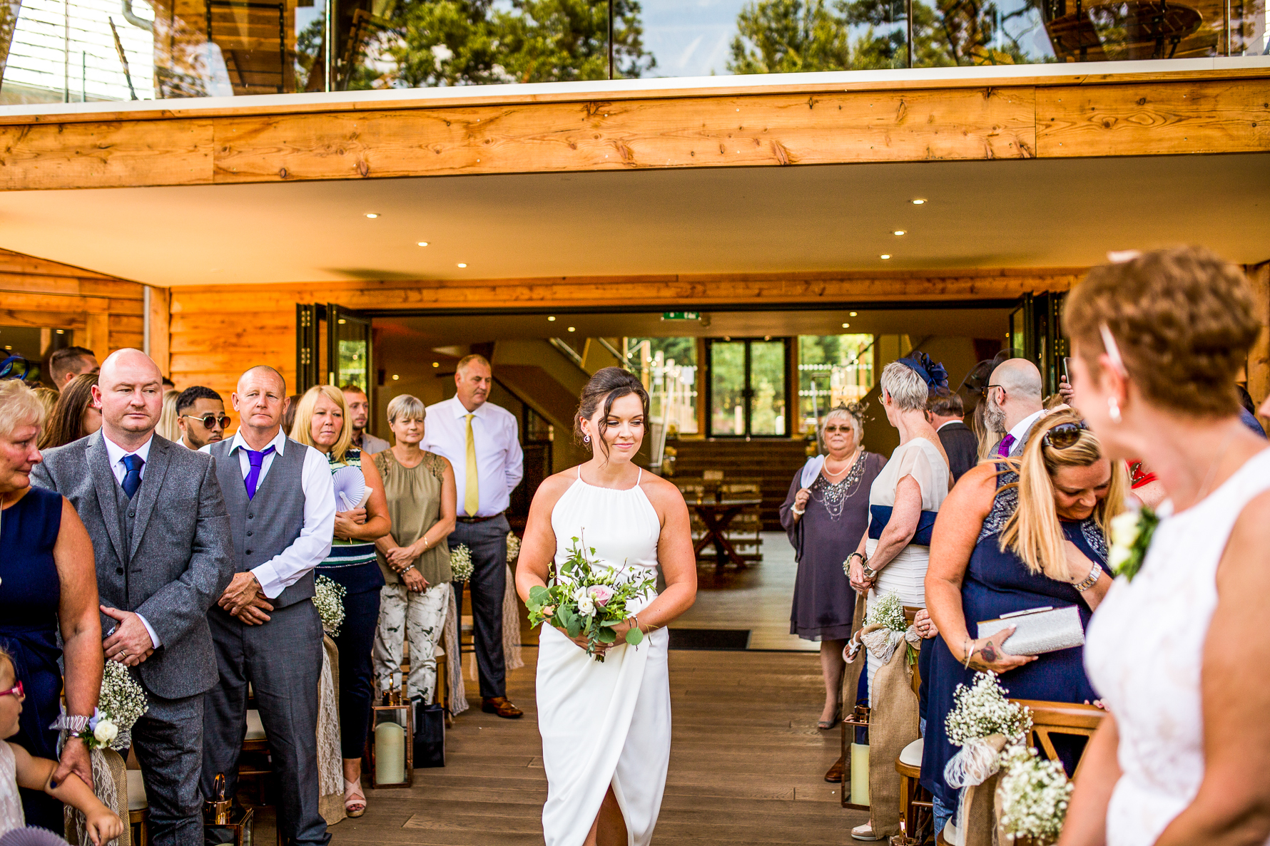 Mill_Barns_Wedding-70.jpg