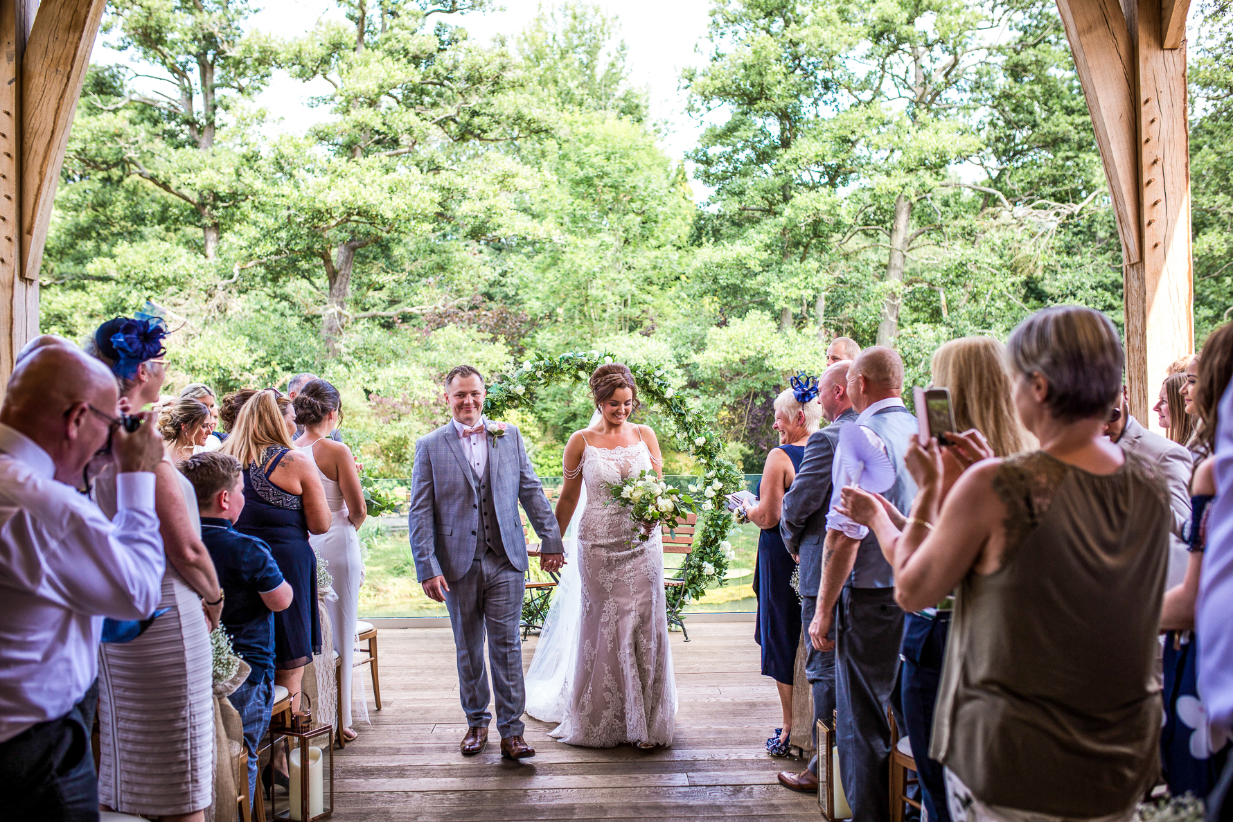 Mill_Barns_Wedding-93.jpg