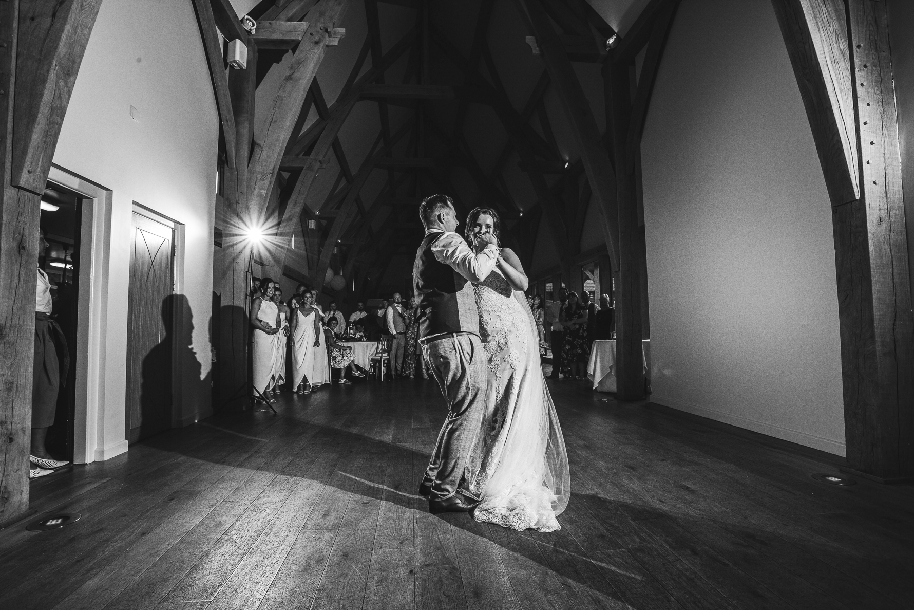 Mill_Barns_Wedding-193.jpg