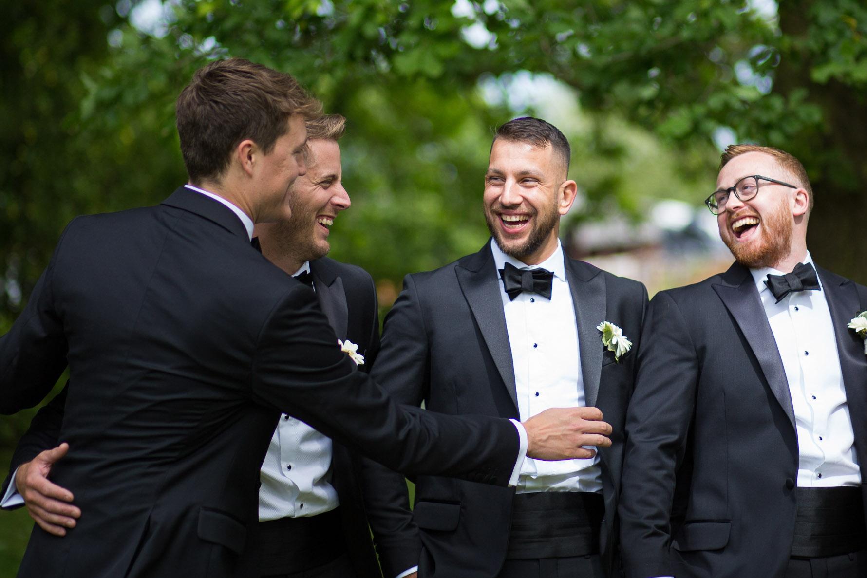 Pendrell Hall Weddings-1.jpg