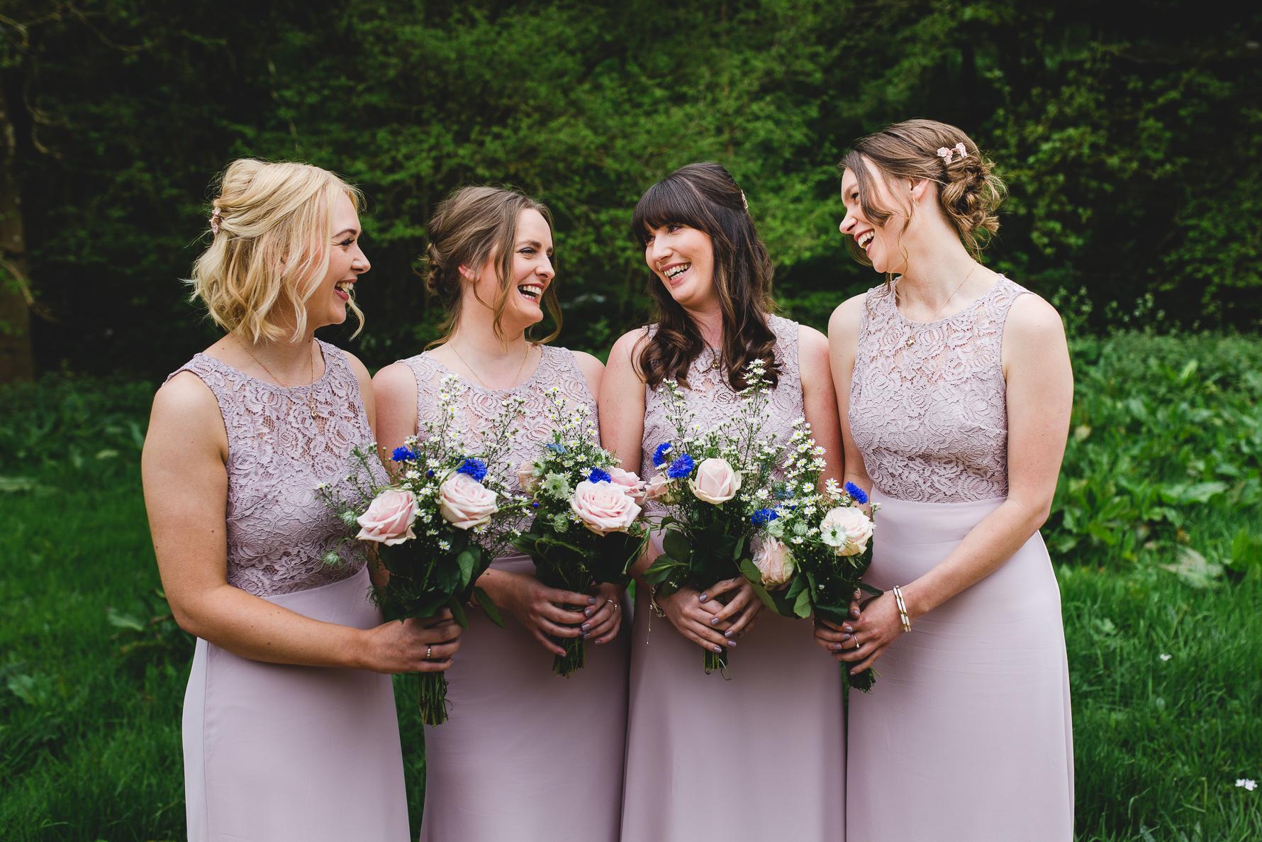 Shropshire Wedding Photographer-1-10.jpg