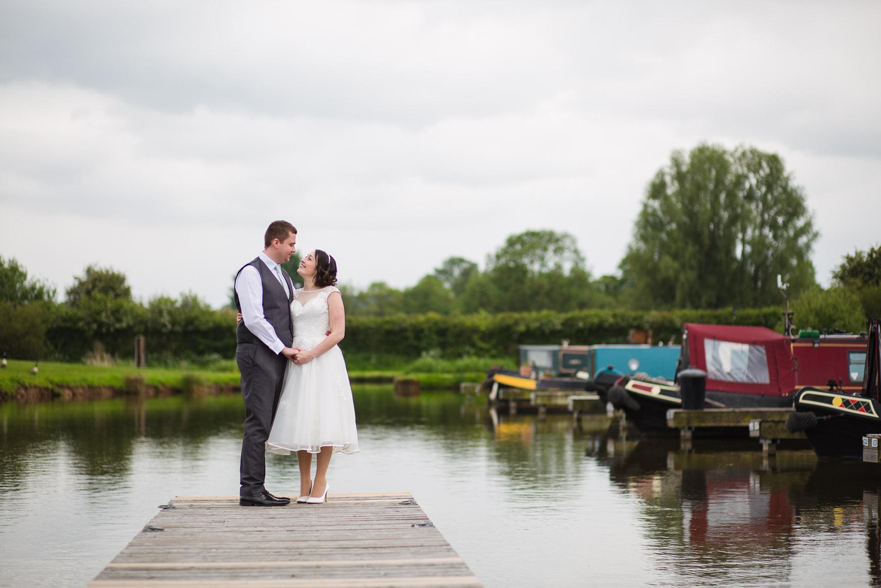 Aston Marina Wedding Photography Helen Howard-1.jpg