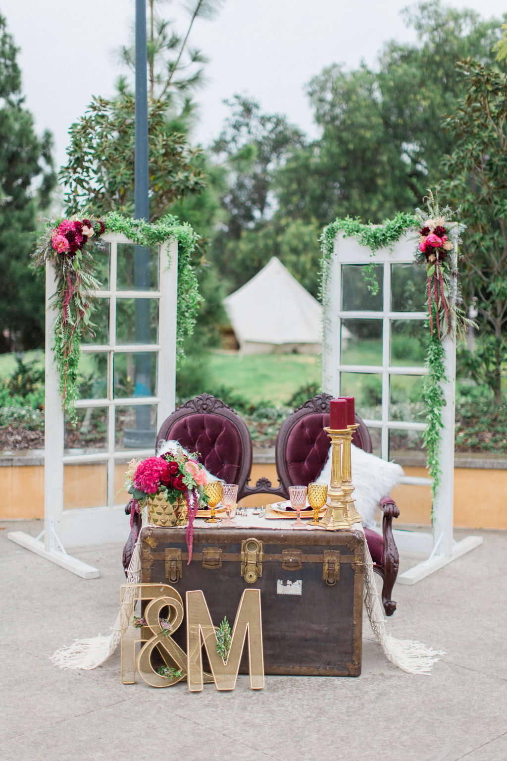 Los-Robles-Gardens-Styled-Shoot-105.jpg