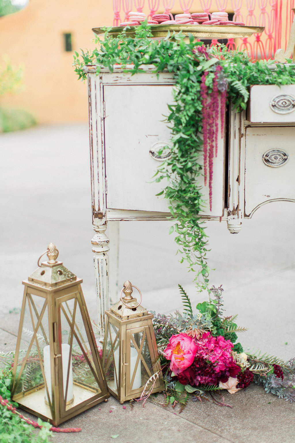 Los-Robles-Gardens-Styled-Shoot-191.jpg