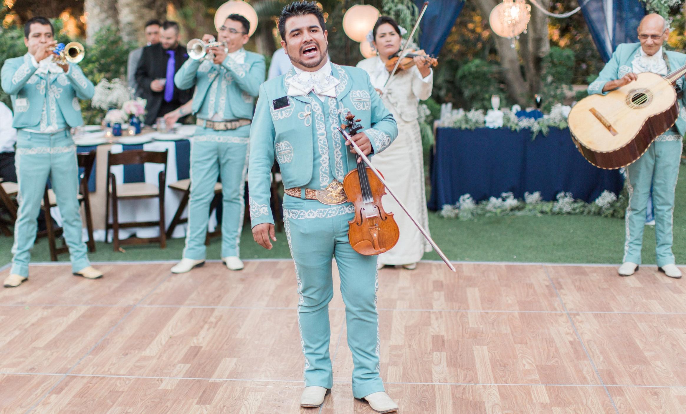 Ruiz-Wedding-McCormick-Ranch.-928.jpg