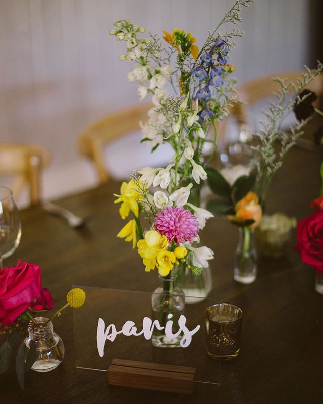 We love when couples get creative with their decor! Instead of using table numbers they used all the places they traveled together as their seating arrangement. Also how pretty are those florals 😍 they are so dainty!  Venue: @maliboulakelodge @chefcordelia  Photo: @theshalomimaginative  Florals: @vibe_florals  H&MU: @studiommb  DJ: @voxdjs . . . . .  #karenmarieevents #weddingcoordinator #weddingplanning #weddingcoordinating #weddings  #weddinglocation  #socalweddingplanner #socalwedding #weddinggoals #weddingdetails #venturacountyweddings #ventuarcounty #lacounty #losangelesweddings #laweddings  #thelodgeatmaliboulake #maliboulake #thelodge #malibu #malibuweddings
