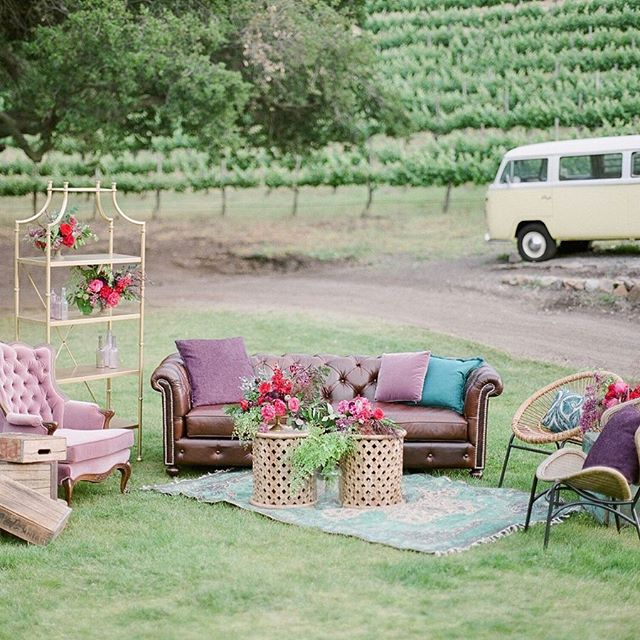 It's fun taking a look back at the styled shoots we've done, this was a fun day at @saddlerockranch_events  Photographer: @lucasrossiphoto  Rentals: @prettyvintagerentals @partypleasers @imagination_station_photobooth  Florals: @rogueandfox  Video: @erosfilm  MU&H: @blushing.beauty  Bakery: @mjbcakes  Wood Signs: @splendid_expressions_handmade  Calligraphy: @shelbycreativedesign  Models: Wade Carr & Angela Armstrong . . . . #karenmarieevents #wedding #weddingcoordinator #weddingplanning  #weddingcoordinating #eventcoordinator #socalwedding #venturacountywedding #venturacounty #lacounty #lacountyweddings  #malibuvenue #malibuwedding #malibu #saddlerockranch #saddlerockmalibu #saddlerockweddings #malibuweddings  #weddingdayfeels #weddingday