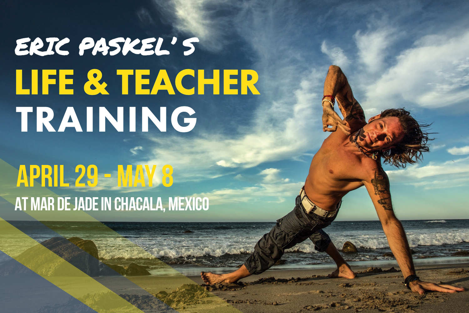 Web Banner_MX Training.png