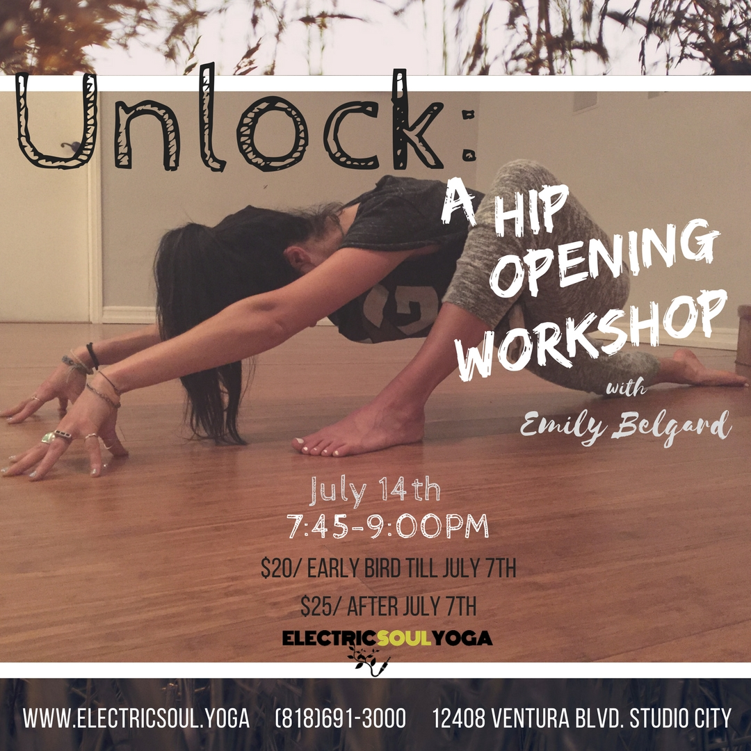 Unlock Hip opening workshop with emily (1).jpg
