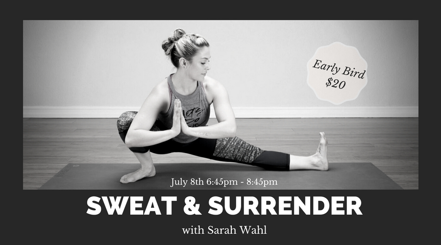 Banner Sweat & Surrender 7.8.jpg