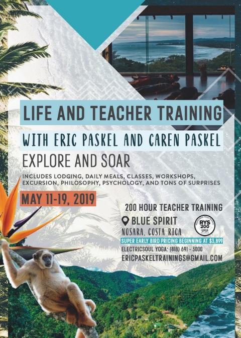 Life & Teacher Training 2019 Costa Rica.jpg