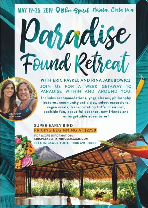 Paradise Found 2019 Retreat.jpg