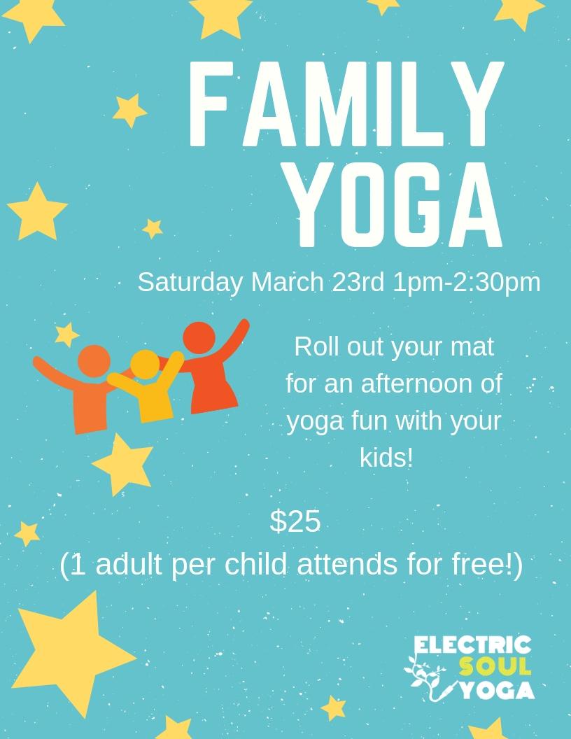 Family Yoga (1).jpg
