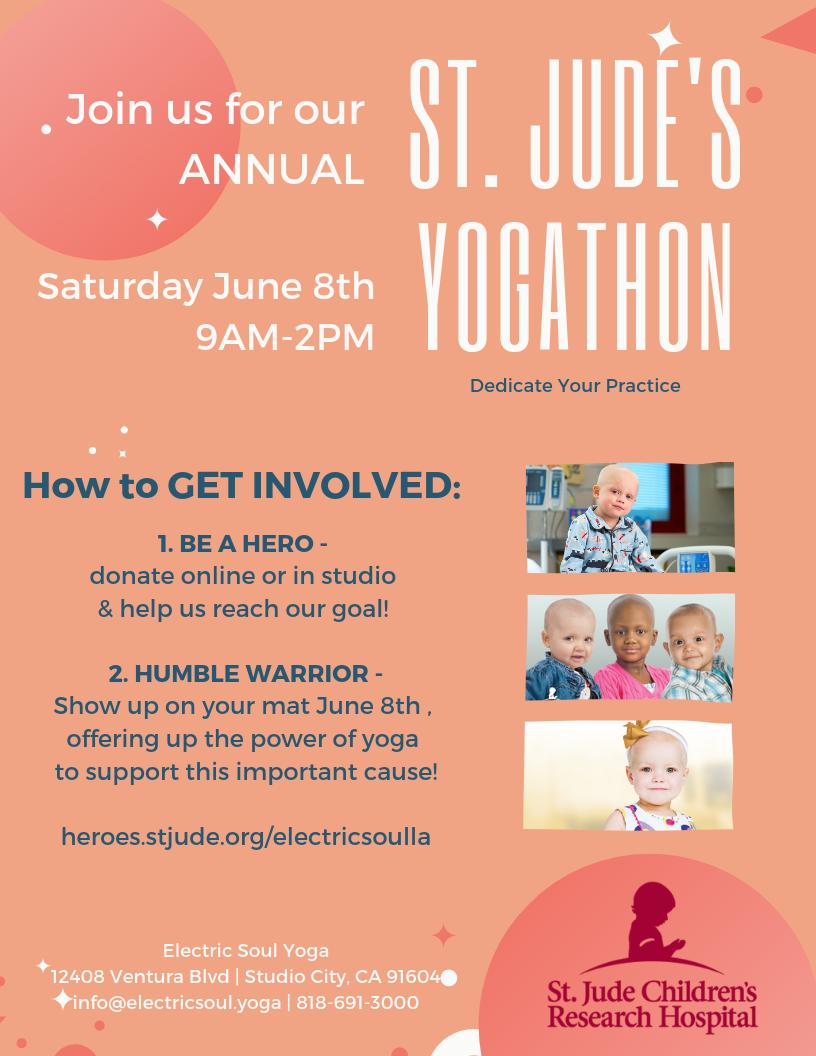 St. Jude's Yogathon FLYER.png