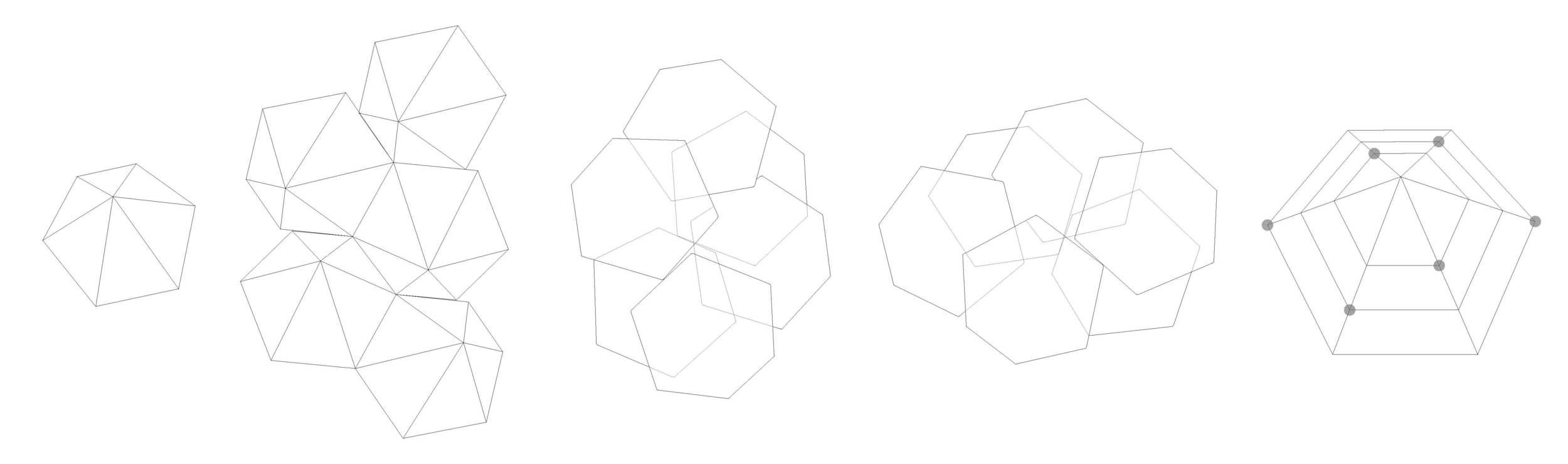 Aqua Diagrams.jpg
