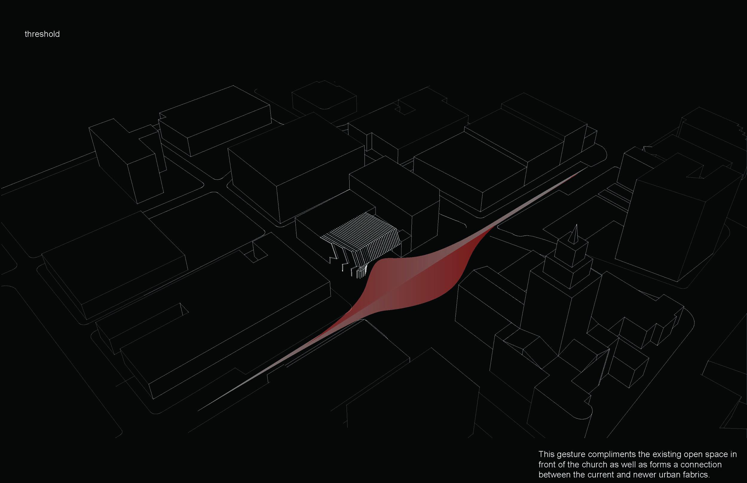 Diagrams1_Page_08.jpg