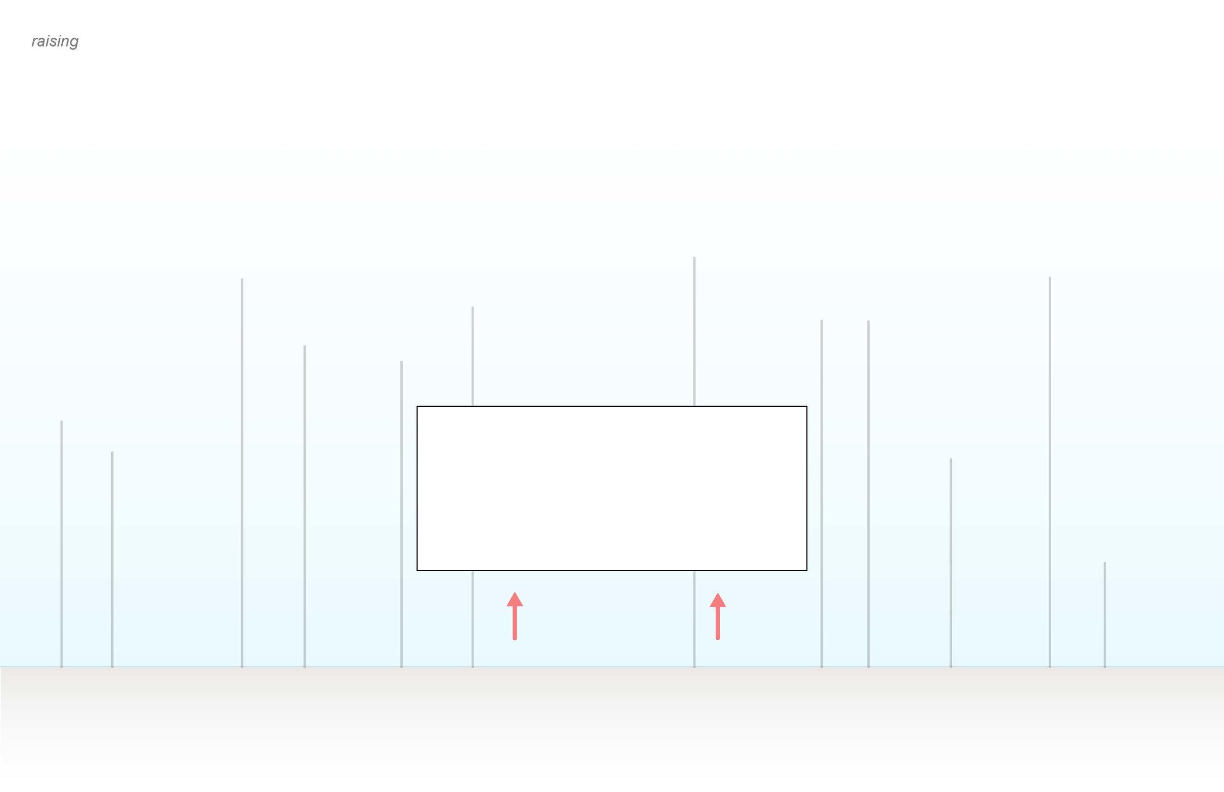 DiagramsSACO062016_Page_2.jpg