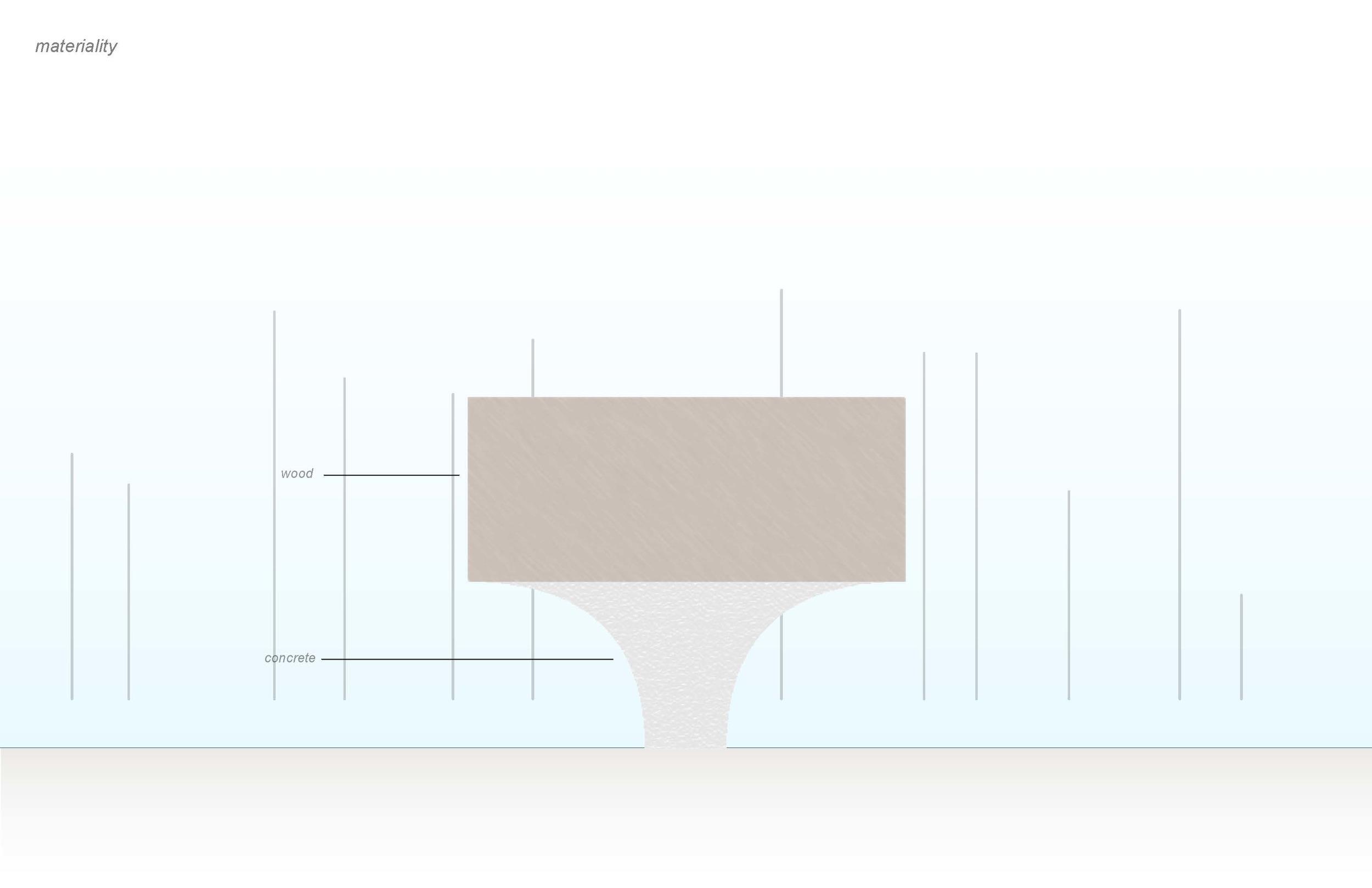 DiagramsSACO062016_Page_6.jpg