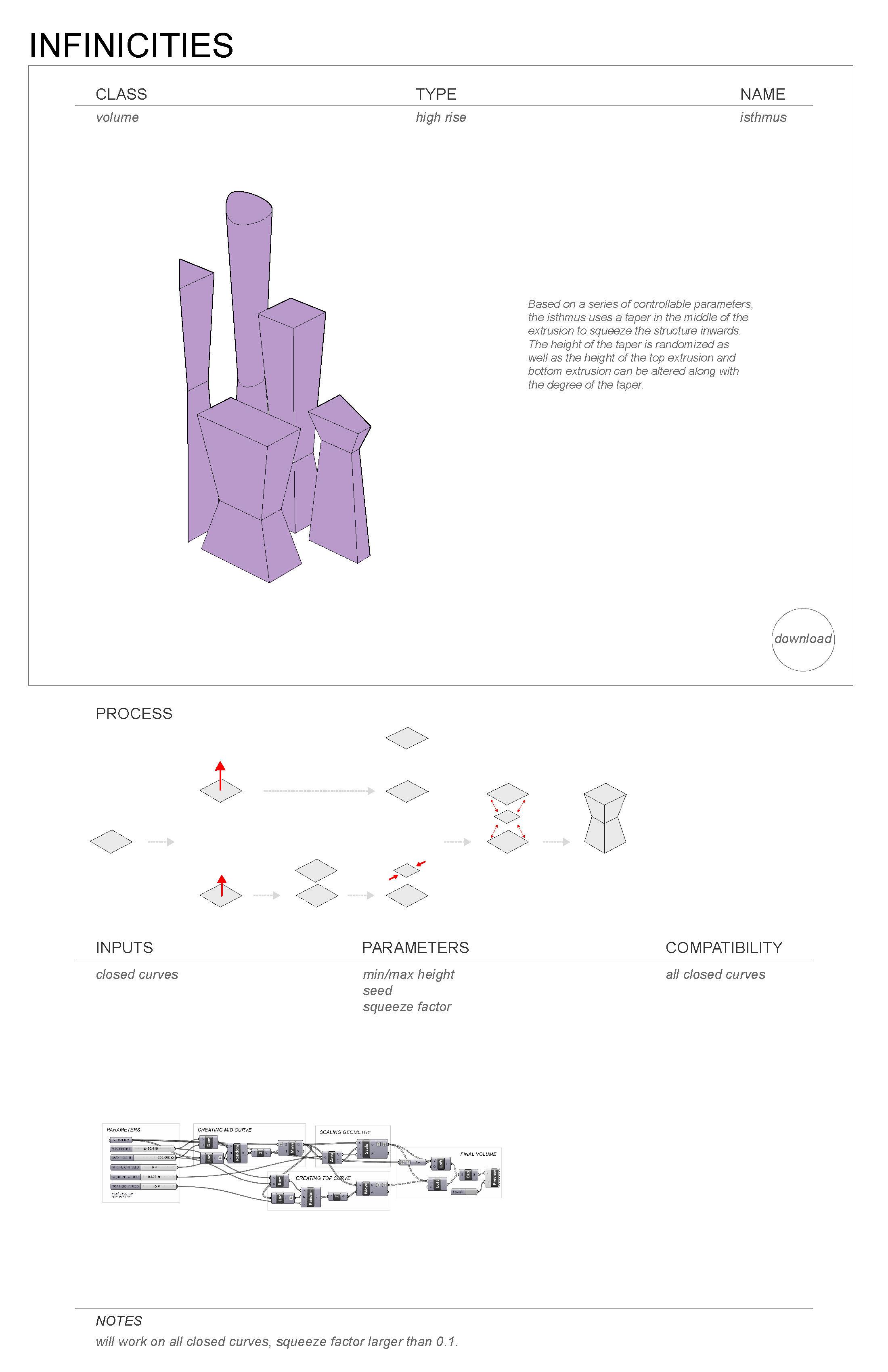 WEBSITE_02_Page_07.jpg