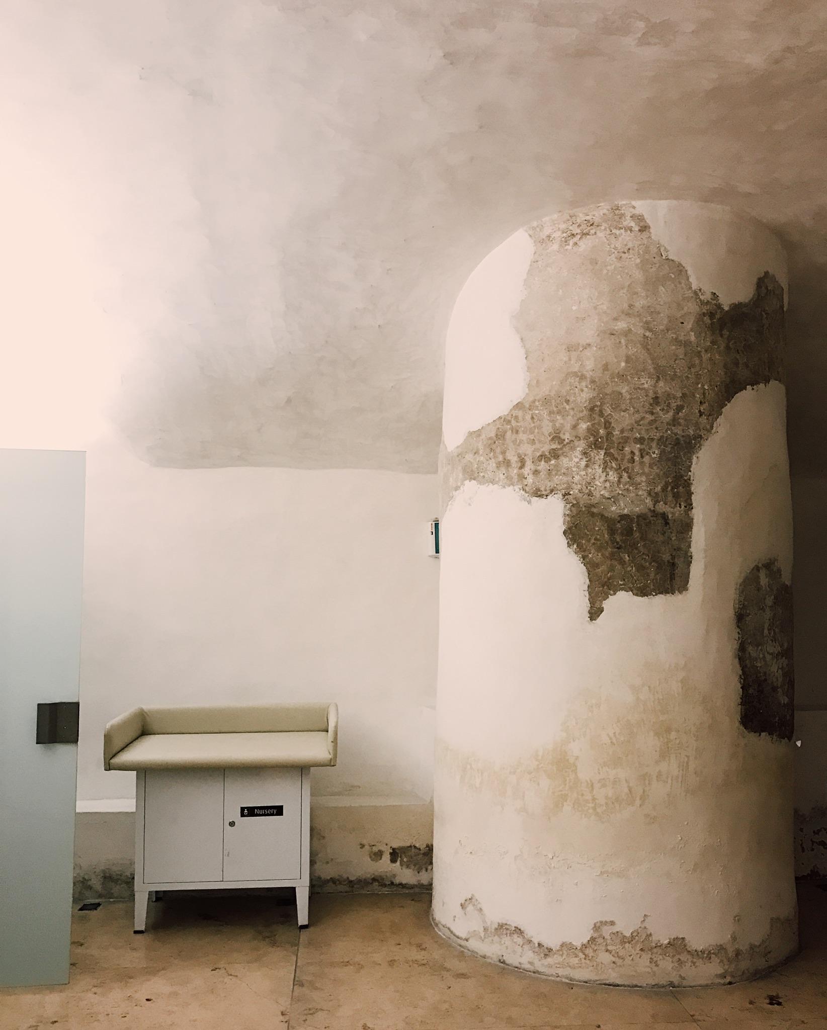 florence, italy   uffizi gallery