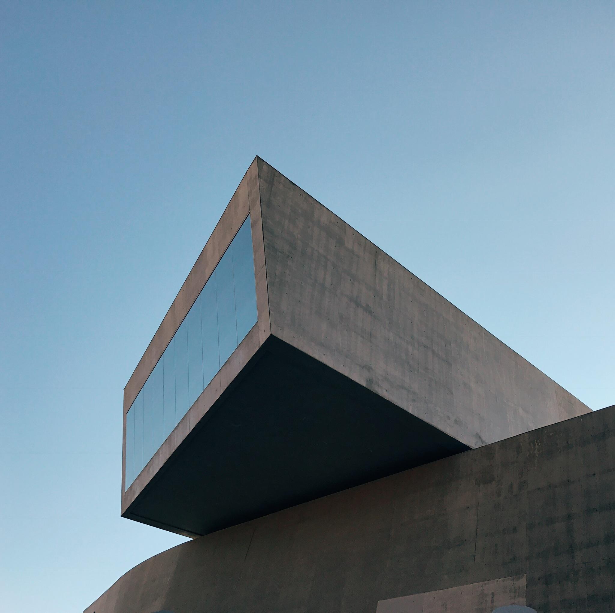 rome, italy   maxxi museum by zaha hadid