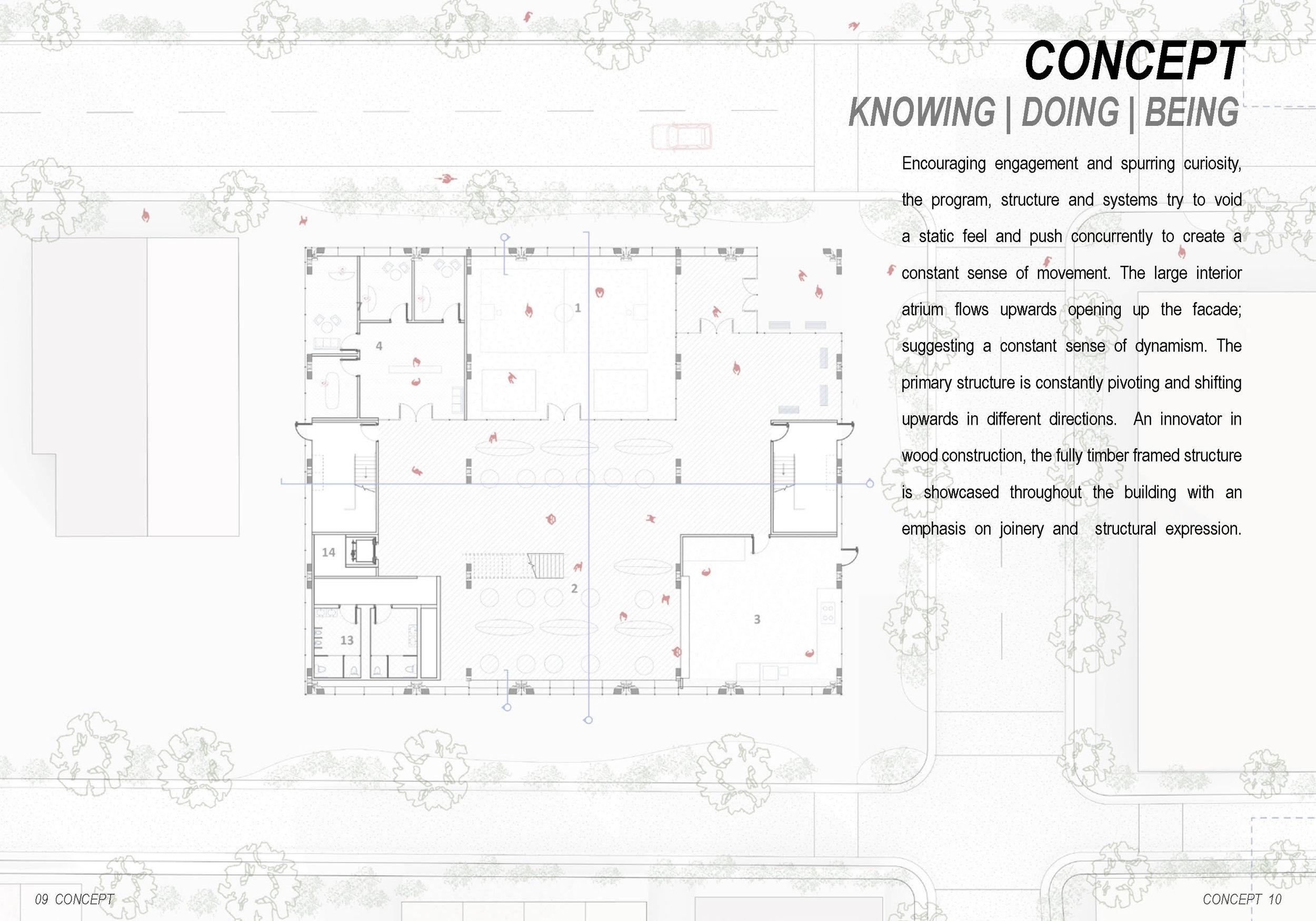 48-381_POSITION_TKHALIFA_V02_2017_05_11_SPREADS_Page_07.jpg