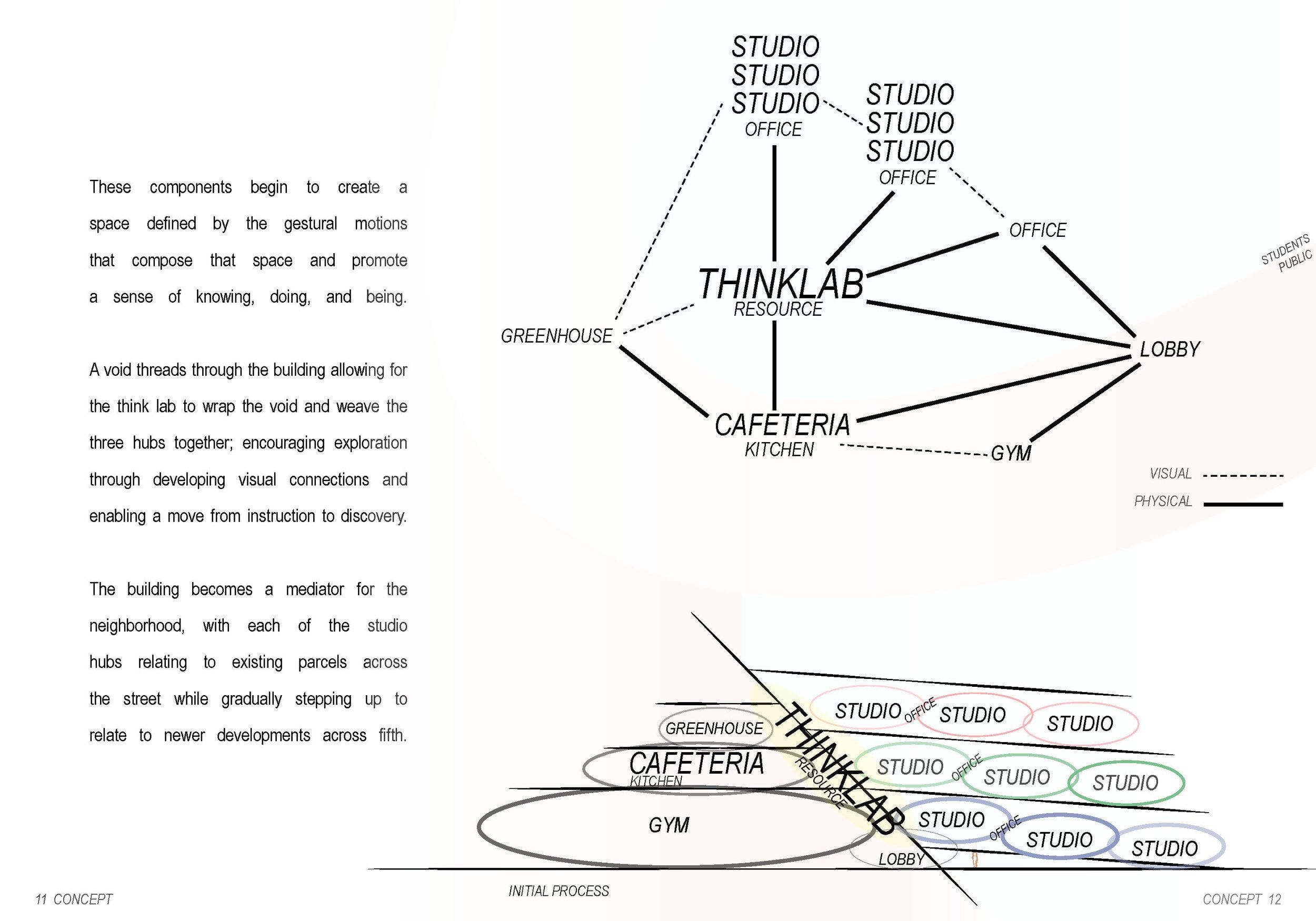 48-381_POSITION_TKHALIFA_V02_2017_05_11_SPREADS_Page_08.jpg