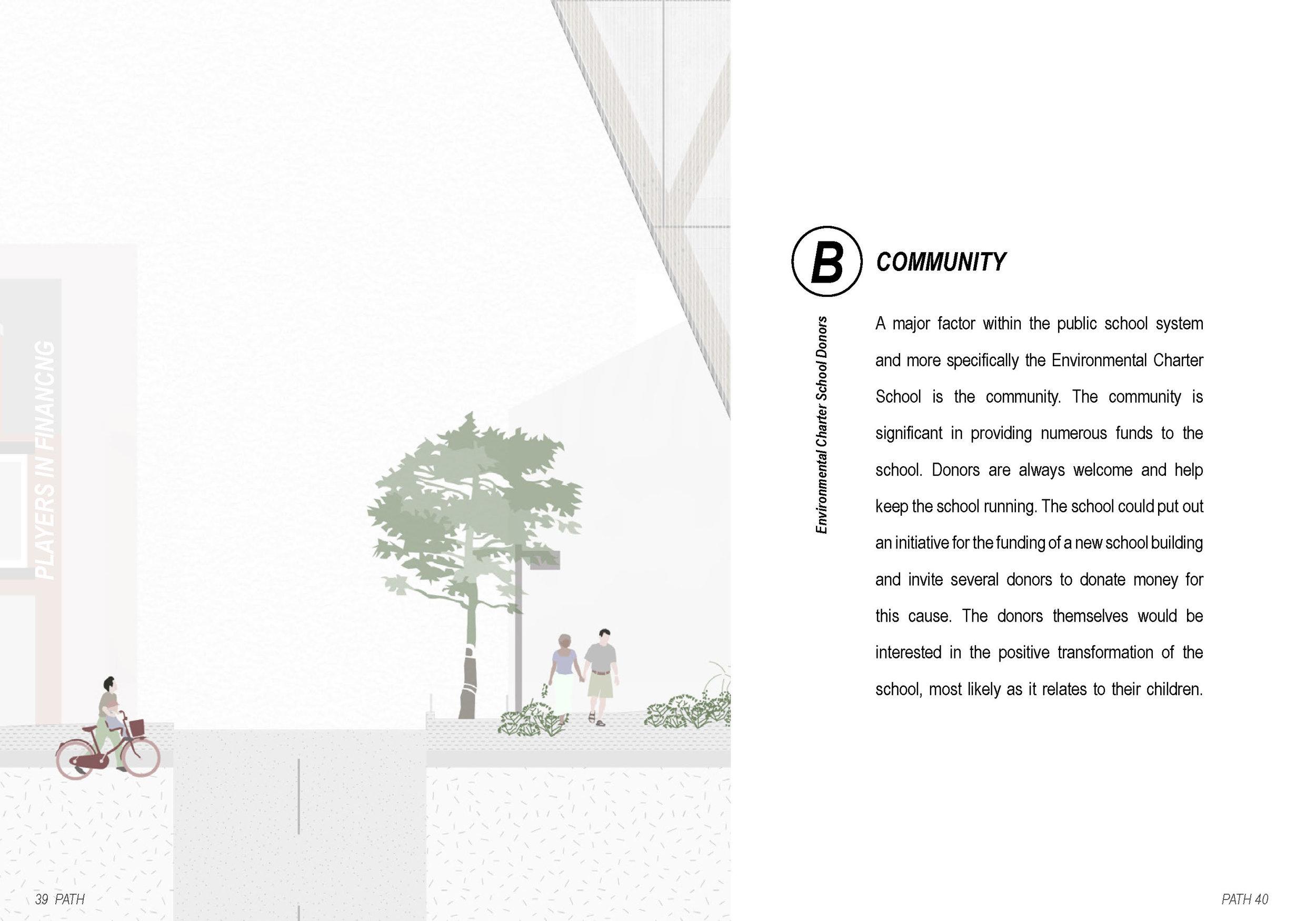 48-381_POSITION_TKHALIFA_V02_2017_05_11_SPREADS_Page_22.jpg
