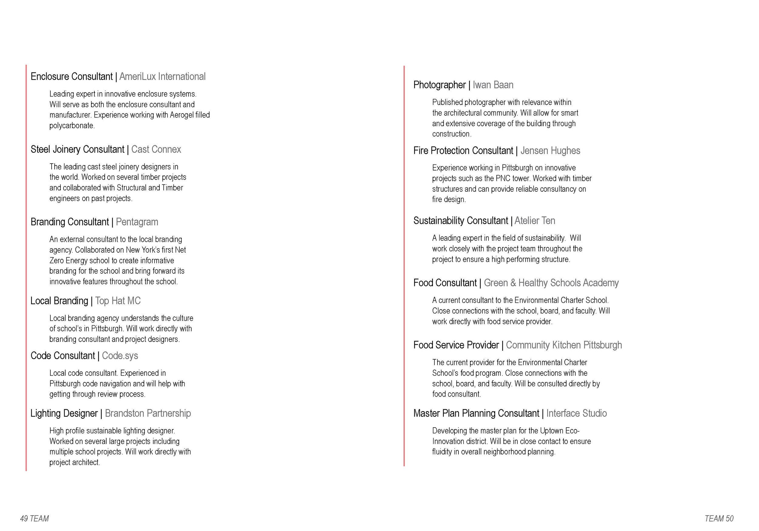 48-381_POSITION_TKHALIFA_V02_2017_05_11_SPREADS_Page_27.jpg