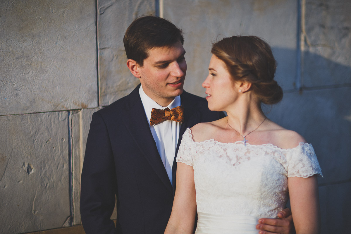 Zosia i Maciek Sesja-037.jpg