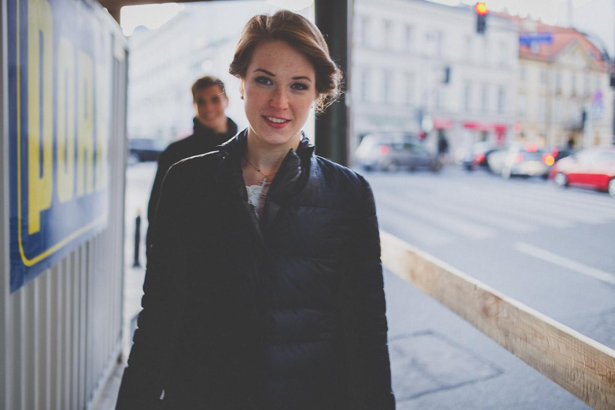 Zosia i Maciek Sesja-110.jpg