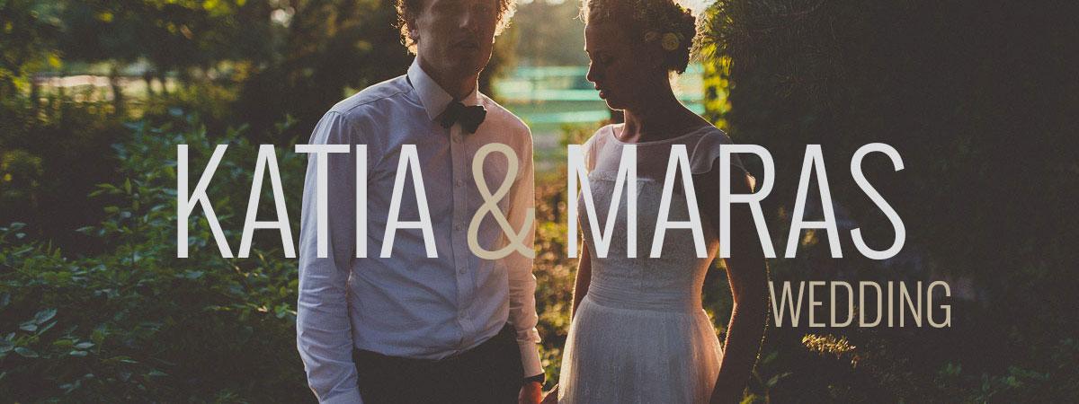 Katia i Maras.jpg