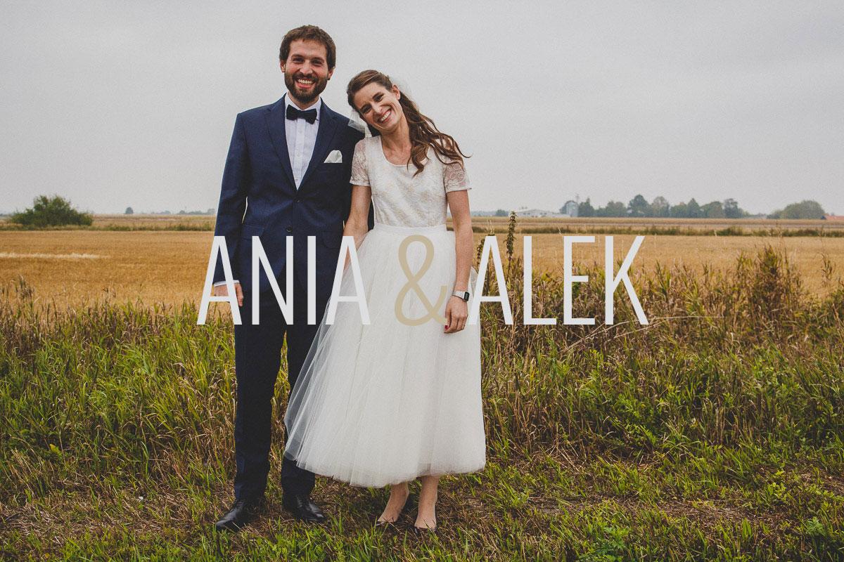 ANIA+ALEKCOVER.jpg