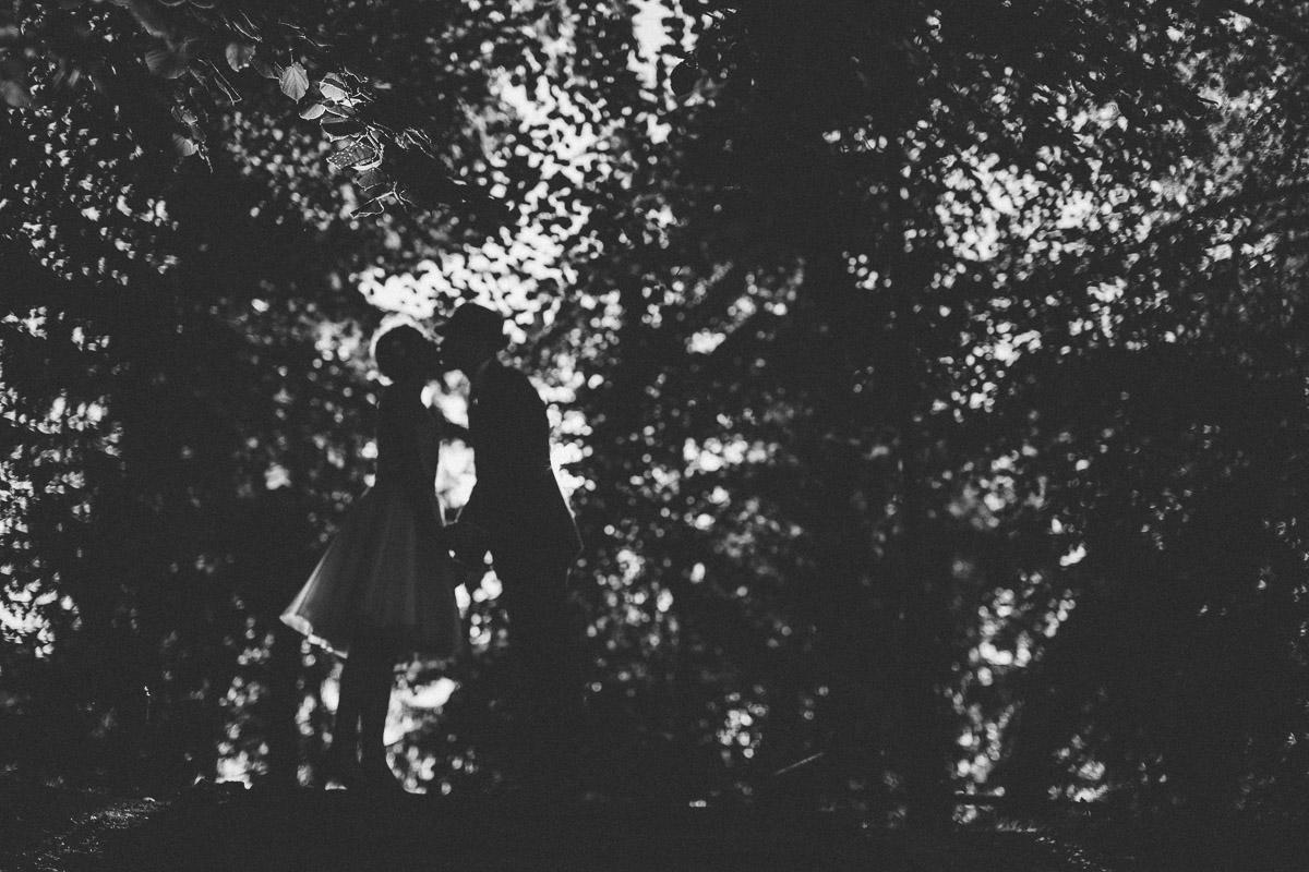 MArysia i Adam Sesja-023.jpg