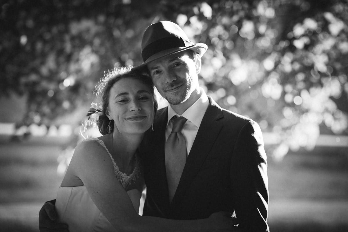 MArysia i Adam Sesja-086.jpg
