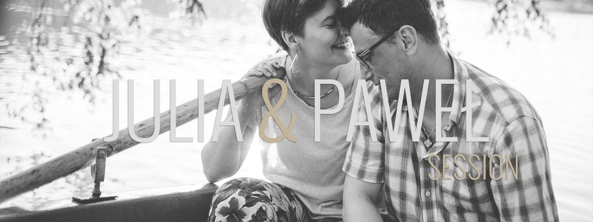 JULA+PAWEL.jpg