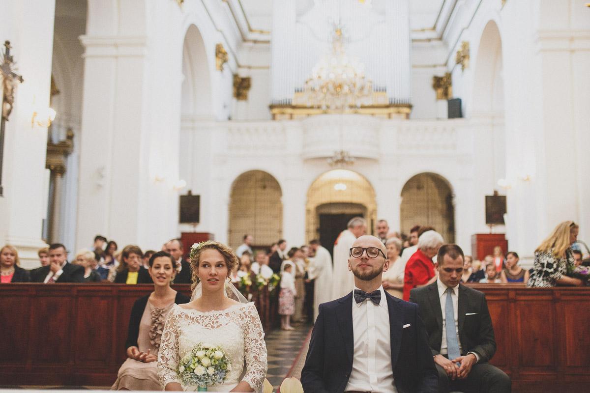 Iza i Rafał-393.jpg