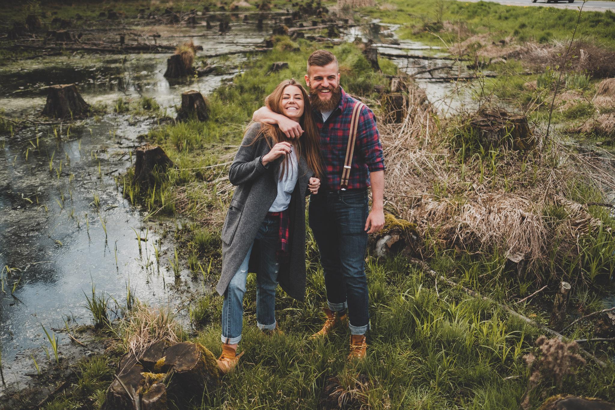 Magda i Paweł Sesja-001.jpg