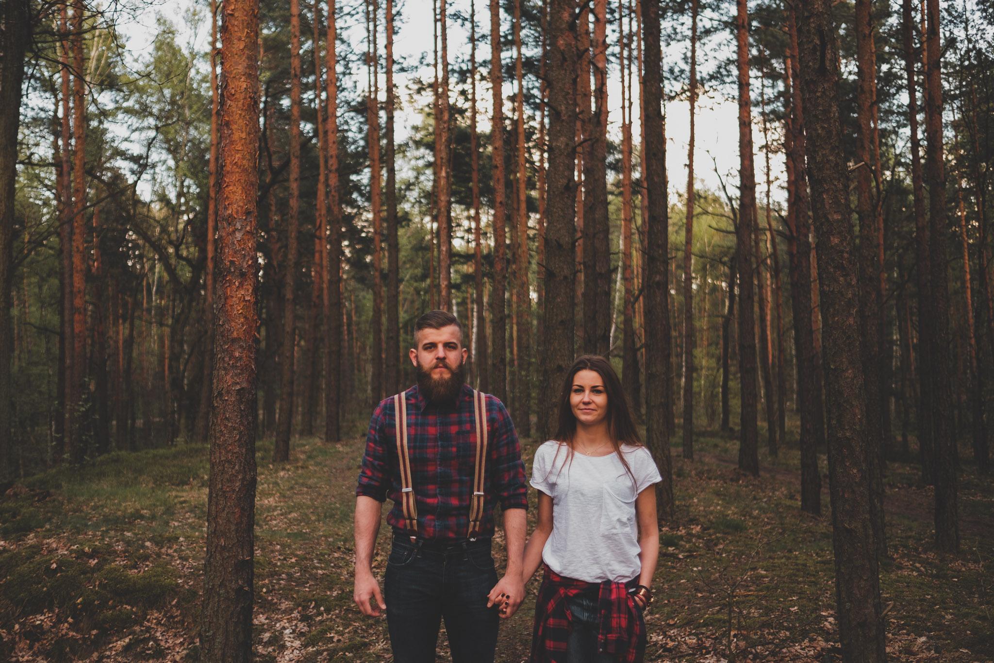 Magda i Paweł Sesja-097.jpg
