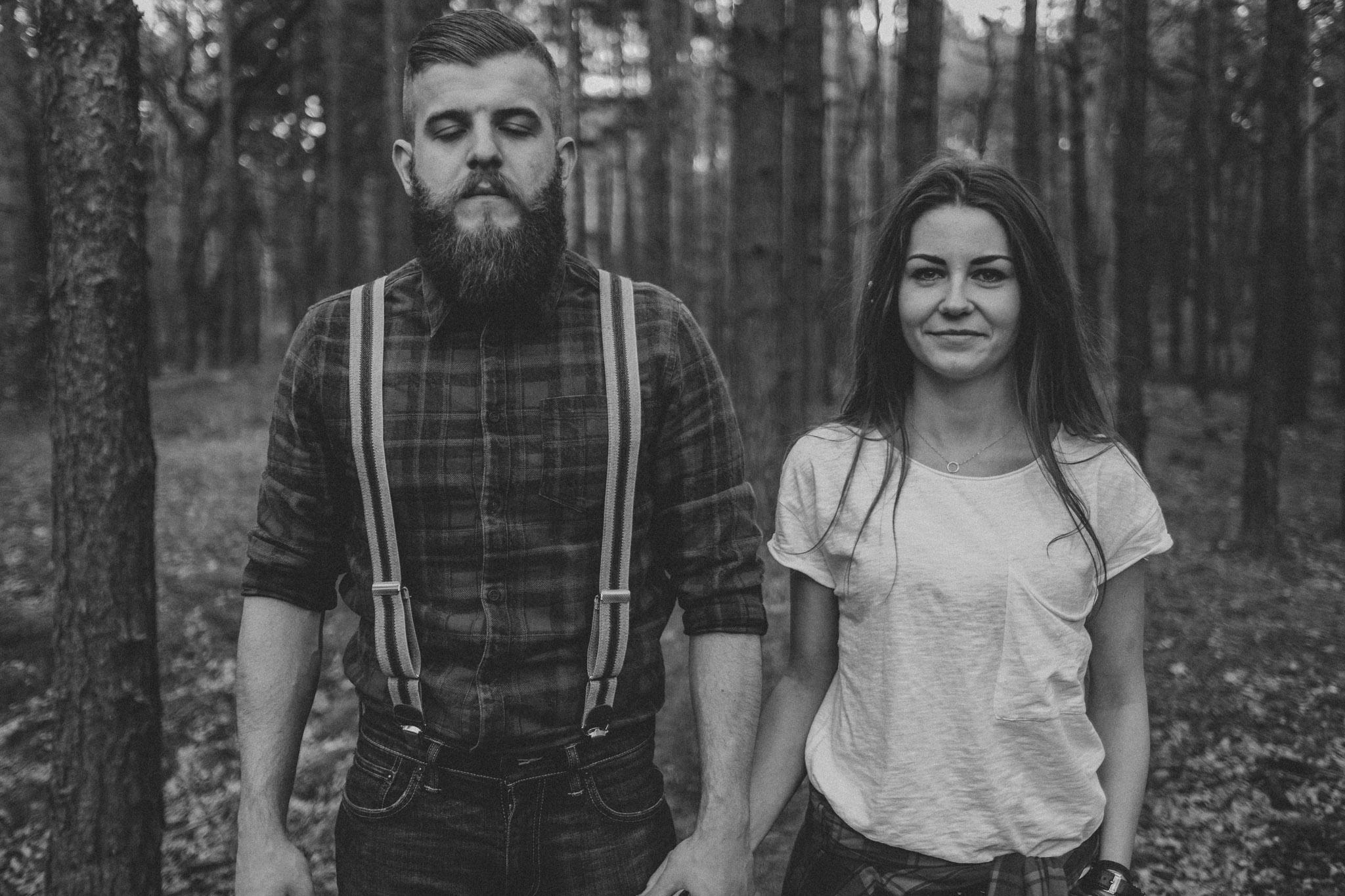 Magda i Paweł Sesja-099.jpg