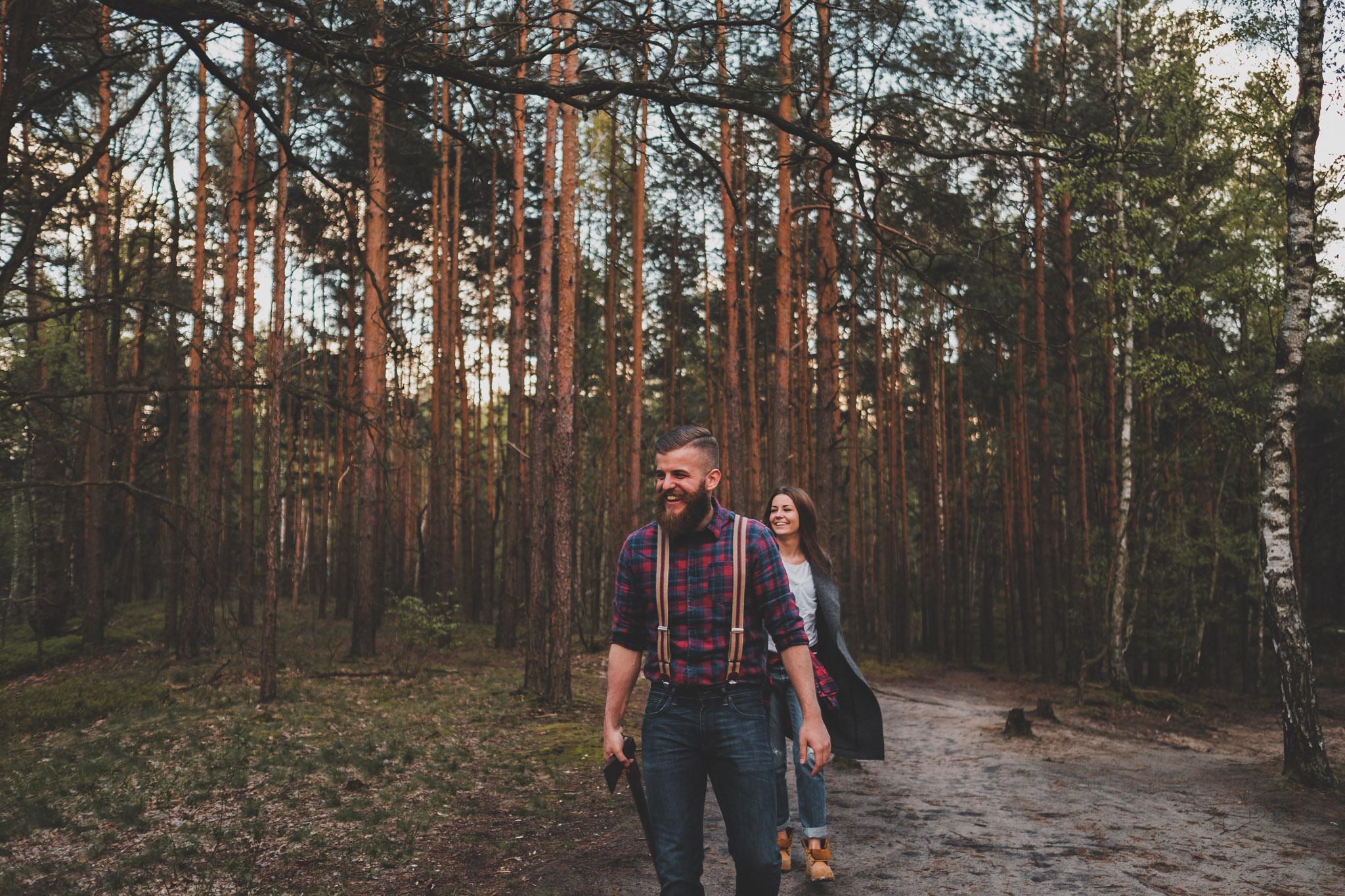 Magda i Paweł Sesja-108.jpg