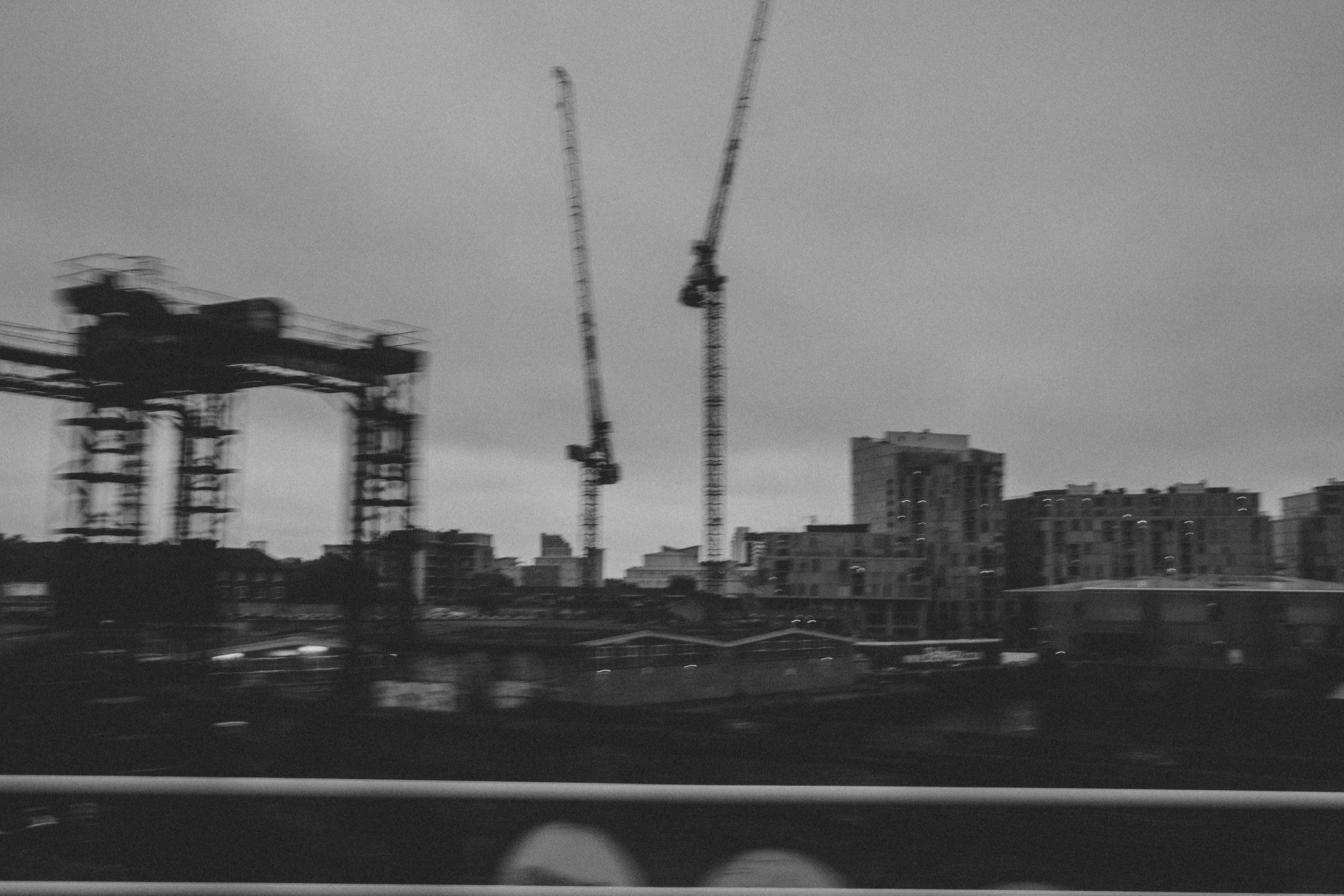 045LONDON.JPG