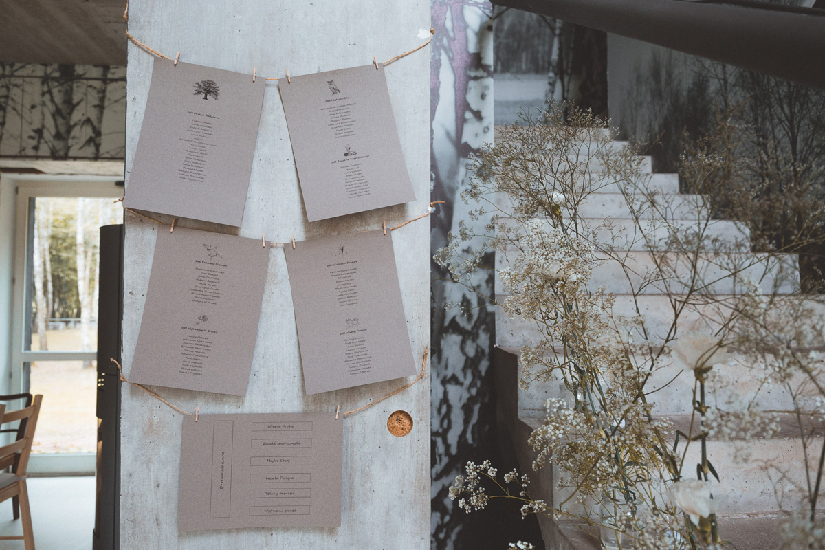 094-stodola-wszystkich-swietych.jpg
