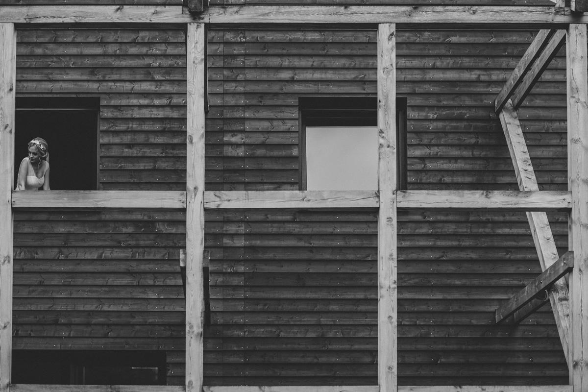 105-stodola-wszystkich-swietych.jpg
