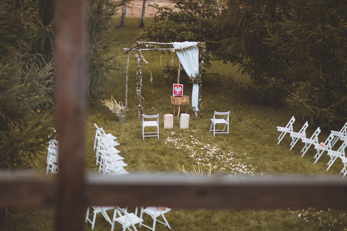 106-stodola-wszystkich-swietych.jpg