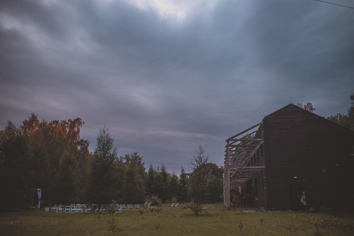 148-stodola-wszystkich-swietych.jpg