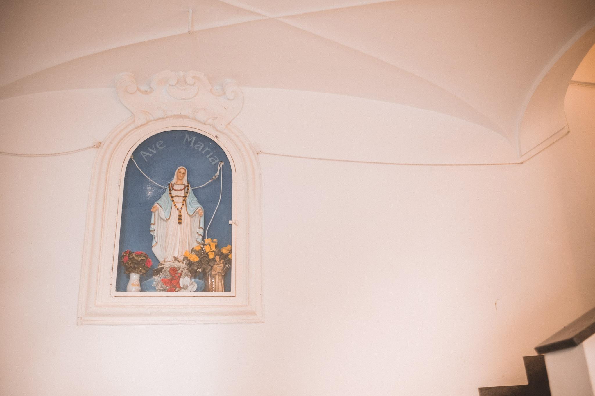 128-wedding-photographer-in-torre-del-greco.jpg