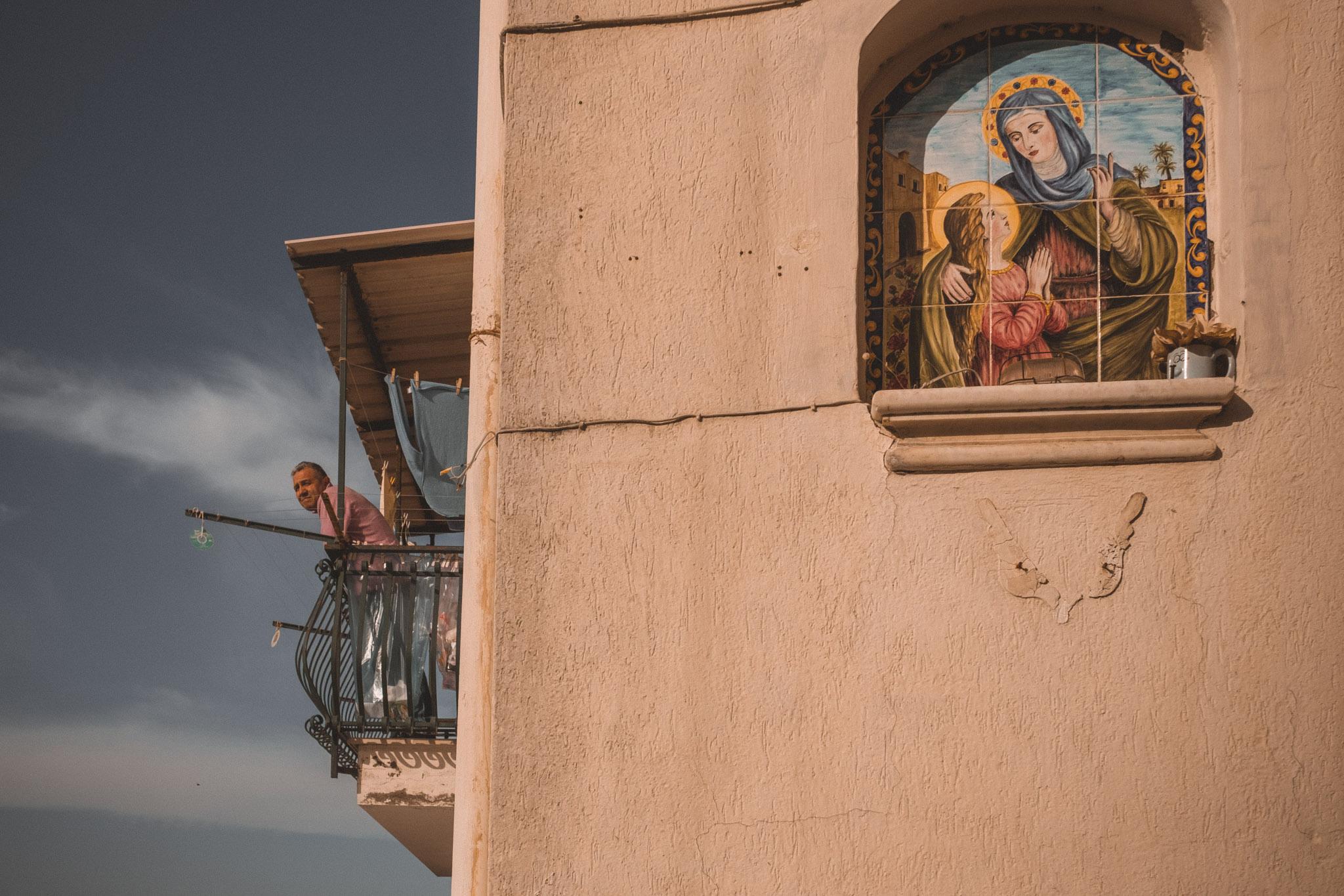 171-wedding-photographer-in-torre-del-greco.jpg